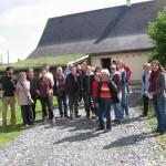 <b>Près de Châteaubriant, un riche programme pour la Semaine de l'agriculture</b>
