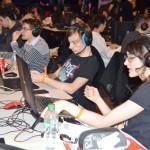 <b>Melun. La Gaming Winterfest a rassemblé les gamers le temps du week-end</b>