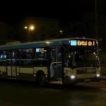 <b>Val-d'Oise. Les bandes s'affrontent dans un bus à Garges-lès-Gonesse, un passager blessé</b>