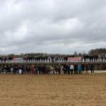 <b>Education : l'école de Mansigné ne veut pas prendre l'eau</b>