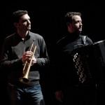 <b>Jazz: un mélange d'écriture et d'improvisation à Saint-Claude</b>