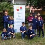 <b>Deux jeunes du Lot aux championnats de France d'échecs</b>