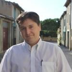 <b>Le Lauragais Stéphane Linou a conçu une formation pour se préparer à l'effondrement du système</b>
