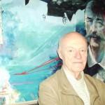 <b>Toulouse. Jean Pinet, l'un des pionniers du Concorde qui a marqué l'histoire de l'avi...</b>