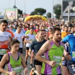 <b>Toulouse. Pour les 21km de Blagnac, les participants vont courir sous le Concorde, dimanche</b>