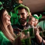 <b>Toulouse. Voici toutes les soirées bars où vous allez pouvoir fêter la Saint-Patrick</b>