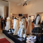 <b>Toulouse. Le théâtre du Capitole organise une grande vente aux enchères de costumes de scène</b>