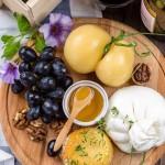<b>Ozoir-la-Ferrière : gastronomie, vins et arts de la table au Festival des saveurs</b>
