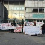 <b>Pontault-Combault : Contre la réforme, neuf professeurs principaux du lycée Camille-Claude démission...</b>