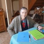 <b>Manche : les mémoires du Neufbourg, bientôt publiées dans un recueil</b>