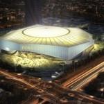<b>Abandon du projet de stade privé à Nantes : déterminé, Waldemar Kita répond à Johanna Rolland</b>