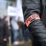 <b>Lyon : une gendarme et sa compagne agressées après des insultes homophobes, une mineure interpellée</b>