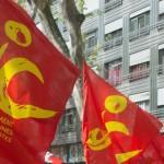 <b>Toulouse. Les Jeunesses communistes visées par des accusations d'agressions sexuelles en Haute-...</b>
