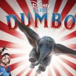 <b>Une projection de Dumbo au profit de la recherche sur le cerveau avec le Rotary des Sables-d&#039;...</b>