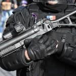 <b>Violences policières contre les Gilets jaunes : l'ONU réclame une enquête</b>