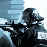<b>Gilets jaunes : un maire de Moselle interdit l&#039;usage du LBD aux gendarmes</b>
