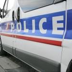 <b>Val-d&#039;Oise. Il se débarrasse de 100 grammes de résine de cannabis sous les yeux des policiers à...</b>