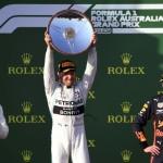 <b>Formule 1 : en Australie, Valtteri Bottas commence 2019 par une revanche sur 2018</b>