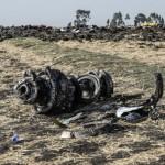 <b>Crash en Ethiopie : les boîtes noires du Boeing 737 MAX envoyées en Europe</b>