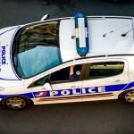 <b>Val-d'Oise. Les voleurs de banquettes arrière arrêtés à Saint-Gratien</b>