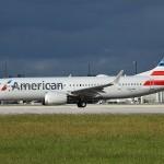 <b>Après le crash en Ethiopie, les Etats-Unis cèdent et clouent aux sol tous les Boeing 737 MAX</b>