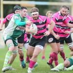 <b>Rugby – 1ère série (Nouvelle-Aquitaine) : les confrontations en 8e de finale</b>