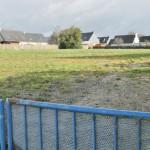 <b>À Cléguérec, bientôt une résidence Âges et vie à l'ancienne gendarmerie ?</b>