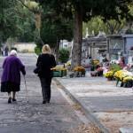 <b>Nancy : le cercueil est trop grand, une famille se bat depuis un mois pour enterrer sa grand-mère</b>