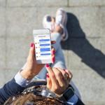 <b>Messenger : voici comment activer le nouveau mode sombre sur la messagerie de Facebook</b>