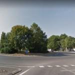 <b>Responsable du décès du pompier d&#039;Aigrefeuille, l&#039;automobiliste condamnée</b>