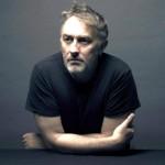 <b>INTERVIEW.  Yann Tiersen : «En breton, je m&#039;exprime plus facilement»</b>