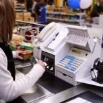 <b>Eure. De nouvelles offres d'emploi à Gisors, Les Andelys, Charleval, Etrépagny, Pont-St-Pierre et Ma...</b>