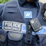 <b>A Champagnole, des caméras piétonnes vont équiper les policier municipaux</b>