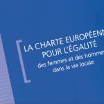<b>Égalité femmes-hommes : Toulouse signe la Charte européenne</b>