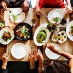 <b>Bon plan. Toulouse : pendant plus d'un mois, ces restaurants décident de casser les prix</b>