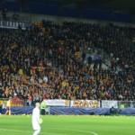 <b>Coupe de France : l&#039;AS Vitré menée 2-0 par le FC Nantes en quart de finale</b>
