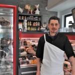 <b>VIDEO. Le coup de gueule d&#039;un boucher de Vannes : Arrêtez de manger n&#039;importe quoi</b>