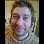 <b>Fin de recherches : Ludovic Petetin retrouvé grâce au signalement</b>