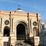 <b>La mairie de Toulouse organise un concours photo pour mettre en valeur plusieurs quartiers</b>