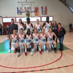 <b>Basket. Mondeville se réinvite en finale de la Coupe de France contre Lyon: «Ce sera une belle fêt...</b>