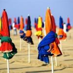 <b>Deauville : 24 h pour révolutionner le tourisme de demain</b>