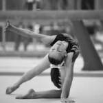 <b>L'Étoile Gymnique de Colomiers vise les Jeux Olympiques de 2024</b>