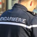 <b>Lot-et-Garonne  : la piste du suicide privilégiée</b>