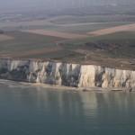<b>Somme : l'émission pour - vraiment bien - comprendre du recul du littoral et de l'avenir d...</b>