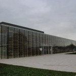 <b>Bayeux. La médiathèque intercommunale fermée au public jeudi 7 mars</b>