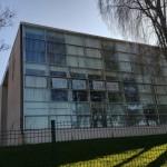 <b>Somme. Le collège de Beaucamps-le-Vieux en grève le 19 mars</b>