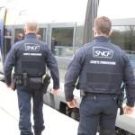 <b>Mitry-Claye. Un homme violent retarde un train de deux heures sur la ligne K</b>