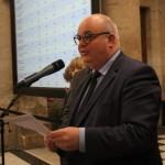 <b>Référendum sur les halles de Quimper : le non l&#039;emporte largement</b>