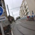 <b>À Caen, le tramway allonge ses essais, à partir de lundi</b>