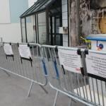 <b>Saint-Nazaire : le Conservatoire ne rouvrira pas avant fin avril</b>